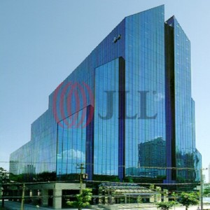 Harindhorn-Building-Office-for-Lease-THA-P-0015YZ-h