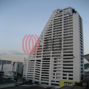 Piyawan-Tower-Office-for-Lease-THA-P-001606-h