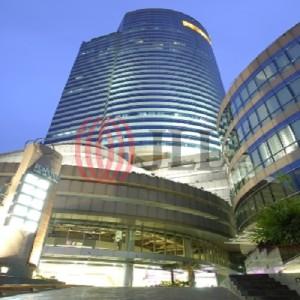 Italthai-Tower-Office-for-Lease-THA-P-0015Z7-Ital-thai-Tower_20171016_003