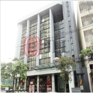 Iyara-Tower-Office-for-Lease-THA-P-0015Z8-h