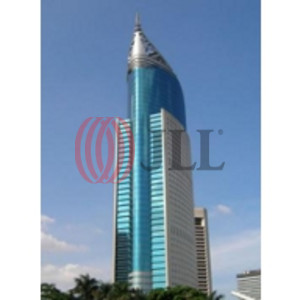 Wisma-46-Office-for-Lease-IDN-P-0018PF-h