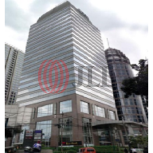 Plaza-Asia-(Plaza-Abda)-Office-for-Lease-IDN-P-0018OI-h