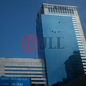 อาคารจีเอ็มเอ็ม-แกรมมี่-เพลส_สำนักงานเช่า-THA-P-0015Z4-h