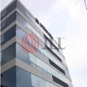 Premier-Place-Office-for-Lease-THA-P-00160A-Premier-Place_20171016_002