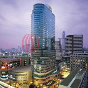 President-Tower-Office-for-Lease-THA-P-00160B-h