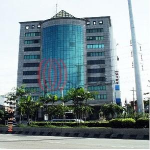 Navasorn-Building-Office-for-Lease-THA-P-00163A-Navasorn-Building_20171016_001