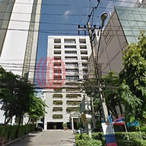 Prime-Building-Office-for-Lease-THA-P-00160C-h