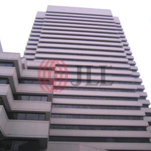 Chase-Plaza-(High-Rise)-Office-for-Lease-IDN-P-0018OK-Chase-Plaza-High-Rise-_20171016_002