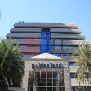 Golden-Land-Building-Office-for-Lease-THA-P-0015YT-h