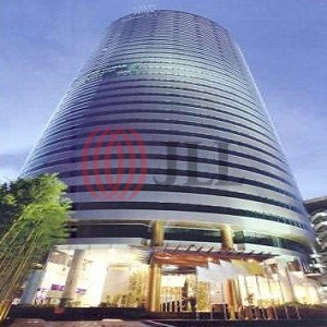 Supalai-Grand-Tower-Office-for-Lease-THA-P-00165I-h