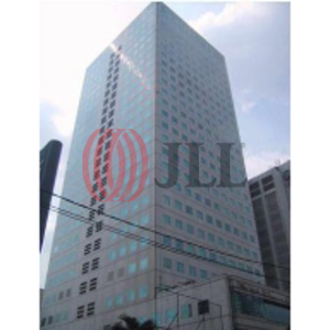 Wisma-KEIAI-Office-for-Lease-IDN-P-0018PZ-Wisma-KEIAI_20171016_001