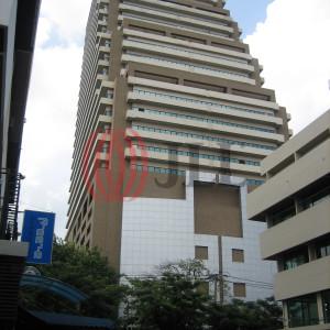 Sorachai-Building-Office-for-Lease-THA-P-0015ZF-h