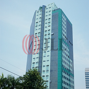 Green-Tower-Office-for-lease-THA-P-00163F-h