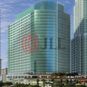 Ayala-North-Exchange-Tower-2-(BPO)-Office-for-Lease-PHL-P-0017R2-Citygate-Phase-1-BPO_20171016_001