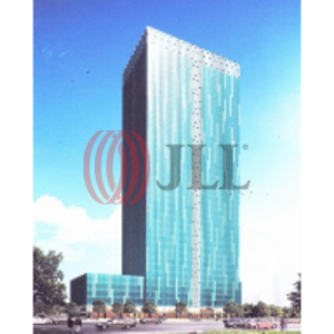 Centennial-Tower-Office-for-Lease-IDN-P-0018W7-Centennial-Tower_20171016_001