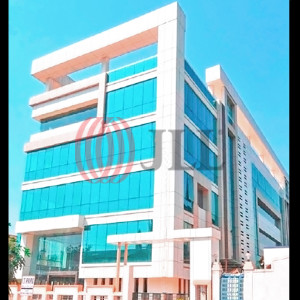 Mustang-Software-Pvt-Ltd-Office-for-Lease-IND-P-000BZ4-Mustang-Software-Pvt-Ltd_14415_20171024_001