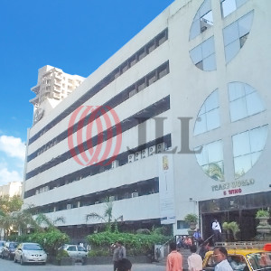 Trade-World-Wing-D-Office-for-Lease-IND-P-000JHD-h