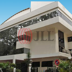 Suraj-Ganga-Soft-Park-Office-for-Lease-IND-P-000HYM-Suraj-Ganga-Soft-Park_14468_20171024_001