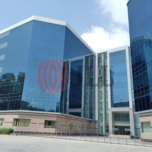 Sewa-Corporate-Tower-C-Office-for-Lease-IND-P-000G5E-h