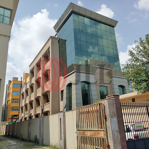 Plot-No-105-Office-for-Lease-IND-P-000EA4-Plot-No-105_4553_20171026_001