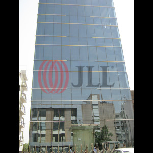 Plot-No-82-Office-for-Lease-IND-P-000EIH-h