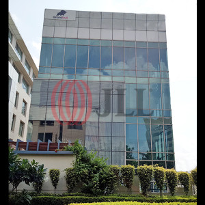 Plot-No-85-Office-for-Lease-IND-P-000EIL-h