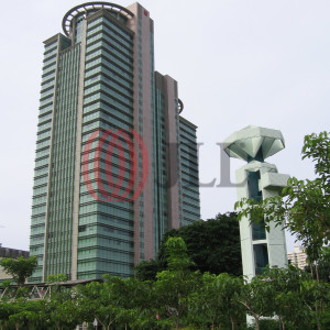 Toa-Payoh-HDB-Hub-Blk-480-Office-for-Lease-SGP-P-000J3R-h