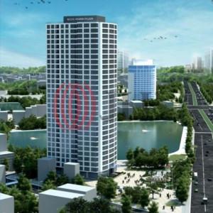 Ngoc-Khanh-Plaza-Office-for-Lease-VNM-P-000CJV-Ngoc-Khanh-Plaza_20171103_001