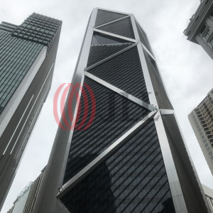 Ilham-Tower-Office-for-Lease-MYS-P-0015T8-h