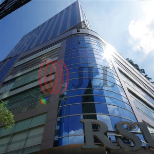 RSU-Tower-Office-for-Lease-THA-P-00163L-h