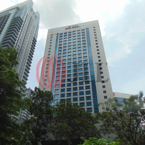 Menara-Weld-Office-for-Lease-MYS-P-0016I6-Menara-Weld_20171103_002