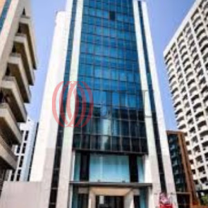 Bangna-Complex-B-Office-for-Lease-THA-P-0015XZ-h