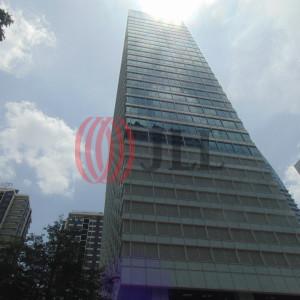 Menara-Hap-Seng-2-Office-for-Lease-MYS-P-0015WG-h