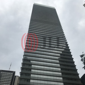 Menara-AIA-Cap-Square-Office-for-Lease-MYS-P-0015TC-Menara-AIA-Cap-Square_20171103_001