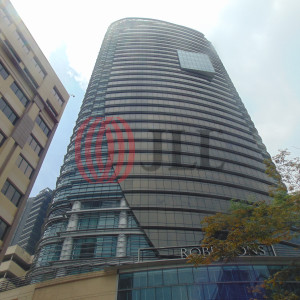 The-Gardens-North-Tower-Office-for-Lease-MYS-P-0015TE-h