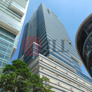 Axiata-Tower-Office-for-Lease-MYS-P-0015TO-h