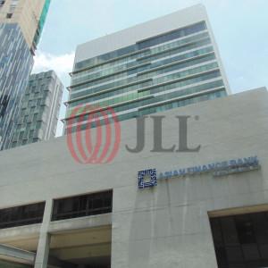 26-Jalan-Sultan-Ismail-(FKA-Kenanga-International)-Office-for-Lease-MYS-P-0015T0-h