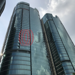 Vertical-Corporate-Tower-B-Office-for-Lease-MYS-P-001AUY-h