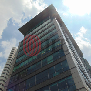 BRDB-Tower-Office-for-Lease-MYS-P-0015TX-h