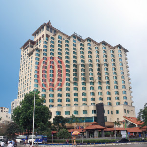 Pan-Pacific-Hotel-Office-for-Lease-VNM-P-0016IG-h