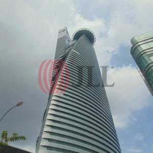 Menara-TM-Office-for-Lease-MYS-P-0015U8-h