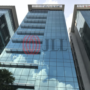 Tower-3-Avenue-3-Office-for-Lease-MYS-P-0016JM-h