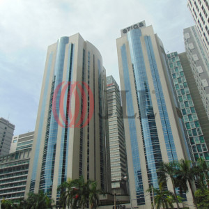 Etiqa-Twins-Tower-2-Office-for-Lease-MYS-P-001826-h