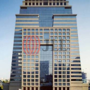 Sathorn-City-Tower-Office-for-Lease-THA-P-001618-h