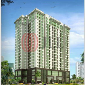 GP-Building-Office-for-Lease-VNM-P-0006GW-h