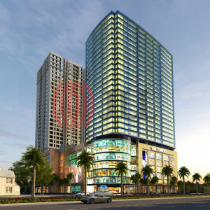TNR-Tower-Nguyen-Chi-Thanh-Office-for-Lease-VNM-P-000J3F-h