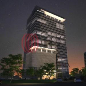 Metropolitan-Tower-Office-for-Lease-IDN-P-0018V0-Metropolitan-Tower_20171108_47bfedf0-b65c-e711-8112-e0071b72b701_001