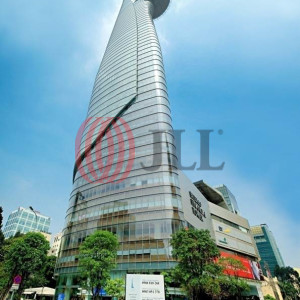 Bitexco-Financial-Tower-Office-for-Lease-VNM-P-0002L0-h