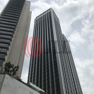 NU-Tower-2-Office-for-Lease-MYS-P-0015TU-NU-Tower-II_20171109_85507fd4-af30-e711-810d-e0071b72b701_001