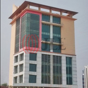 Anro-Tower-Office-for-Lease-IND-P-001AOP-Anro-Tower_53211_20171113_001